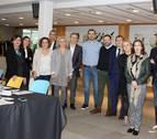 Cenifer acoge la primera sesión del proyecto 'El Empleo y la Formación Profesional'