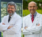 Tres investigadores de la Universidad de Navarra, entre los más citados del mundo