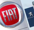 PSA y Fiat Chrysler dan 'luz verde' a su fusión y crean el cuarto grupo del mundo