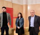 PSOE y ERC tensan su negociación a pesar de encaminarse hacia al acuerdo