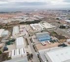 La actividad comercial de Navarra decrece un 2,4% en enero