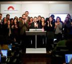 ERC no se sentará con el PSOE hasta que Abogacía del Estado no se pronuncie sobre Junqueras