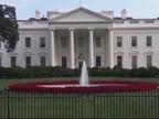EEUU anuncia la muerte del líder de Al Qaeda en la Península Arábiga
