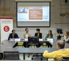 Navarra asciende al 2º lugar en competitividad regional de España