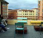 Tres nuevas residencias universitarias ampliarán hasta 2.700 las plazas en Pamplona