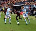 Osasuna cae ante la Real Sociedad: así se lo hemos contado