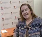 Reclaman la vacunación para 317 profesionales de farmacia mayores de 55