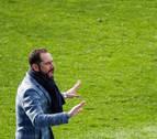 El Espanyol hace oficial la destitución de Machín