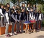 Madrid, última parada de los castings de 'MasterChef Junior 8'