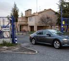 Iñaki Urdangarin sale de la cárcel para su primer permiso penitenciario