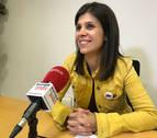 ERC decide hoy si valida el acuerdo para permitir la investidura de Sánchez