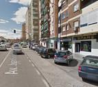 Fallece un joven de 27 años tras recibir dos disparos en un bar de Badajoz