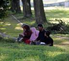 Indonesia busca mejorar su sistema de alarma en el 15 aniversario del tsunami