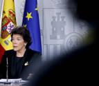 Sánchez confía en que la Abogacía permita adelantar la investidura al domingo