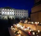 Conmoción en Noruega por el suicidio de Ari Behn, exmarido de la princesa Marta Luisa