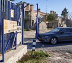 Iñaki Urdangarin vuelve a prisión tras su primer permiso penitenciario de 4 días