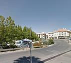 Mueren dos personas en el incendio de una vivienda en Cártama (Málaga)