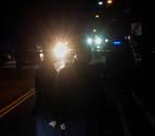Un ataque con machete deja 5 heridos en la celebración del Janucá en Nueva York