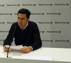 Alberto Bayona, nombrado director gerente de la sociedad pública Nasuvinsa