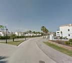 Muere una persona tras el incendio en una vivienda de San Roque (Cádiz)