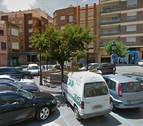 Un hombre se suicida tras agredir con un cuchillo a su expareja en Castellón