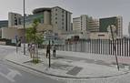 Un herido de bala tras varios disparos en una discoteca de Granada