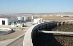 Adjudicada la construcción de un nuevo tanque de tormentas en Valtierra