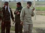 EE UU reivindica la muerte del general iraní Soleimani &quotpara proteger a nuestro personal
