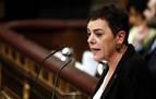 El Parlamento de Navarra no rechaza las palabras de EH Bildu contra el Rey