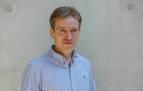 Premiado un trabajo de investigación de la UPNA sobre eficiencia energética