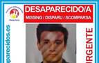 Concluye la búsqueda del joven de 19 años desaparecido en San Sebastián
