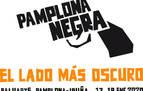 Un concierto de Jazzy Leap y nuevas rutas teatralizadas, novedades de Pamplona Negra