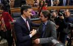 Navarra gestionará el Ingreso Mínimo tras un pacto Sánchez-PNV