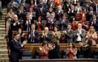 El PSOE acudirá a los tribunales para denunciar las
