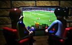David Correas se impone en el reto 'Fútbol' del Fototuit