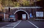 El presupuesto para mantener las carreteras navarras es insuficiente