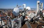 Conexión de 100Mbps y cobertura 5G en toda Navarra para 2030