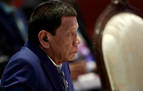 La Policía mata a un español en una isla filipina durante una operación antidroga