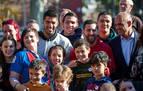 Messi vuelve a cruzarse con el Atlético de Madrid