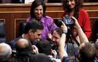 El incierto destino de la nueva legislatura