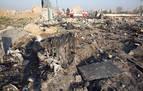 Canadá y EEUU tienen indicios del derribo por error del avión ucraniano por un misil iraní