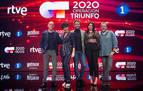 Operación Triunfo promete el mejor casting de su historia en la nueva edición