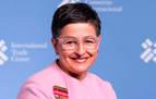 Arancha González Laya, nueva ministra de Asuntos Exteriores, UE y Cooperación