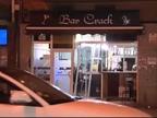 Una pelea con armas blancas deja varios heridos en un bar de Badalona
