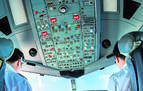 Buscan en la inteligencia artificial aviones más seguros con un único piloto