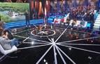 Cinco navarros participan en 'El Conquis' 2020