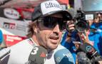 Alonso: &quotTengo la idea de volver a la Fórmula 1, en verano tomaré la decisión