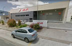 La empresa Distriplac se implanta en Navarra al adquirir Jacar Logística