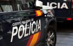A prisión un hombre por incumplir el confinamiento varias veces en Segovia