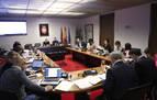 UNICEF anima a corregir también en Navarra el sistema de atención a los 'Menas'